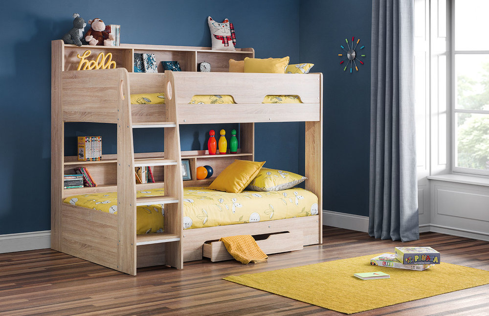 JB-Childrens-Beds-04.jpg