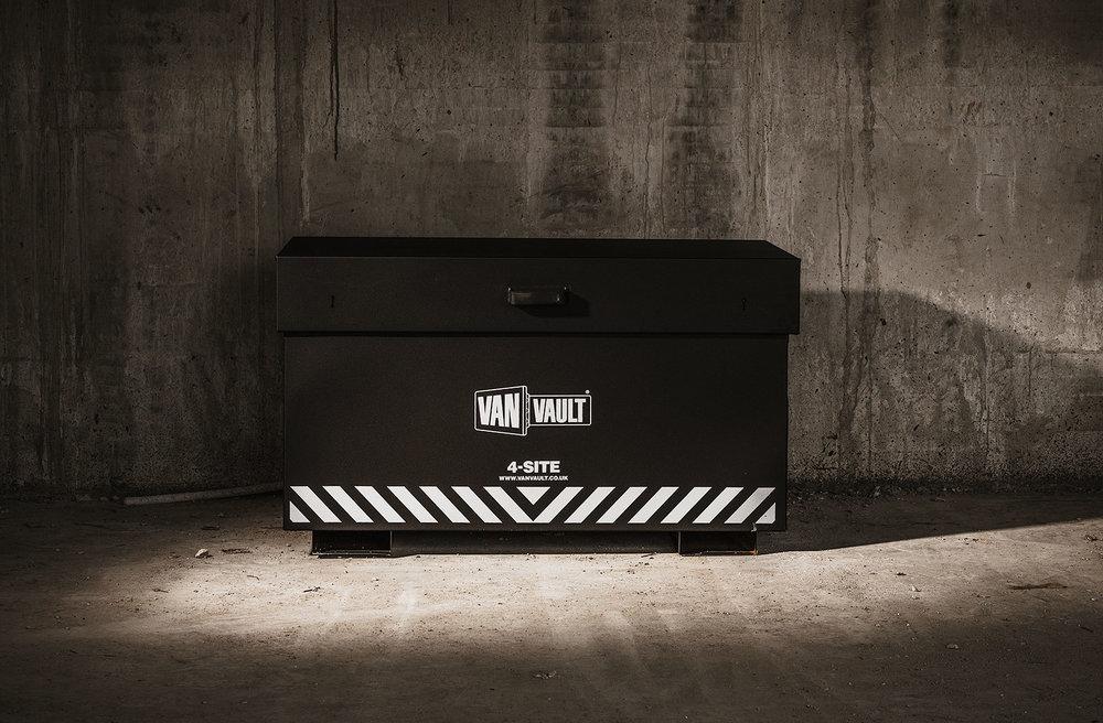 Van-Vault-01.jpg