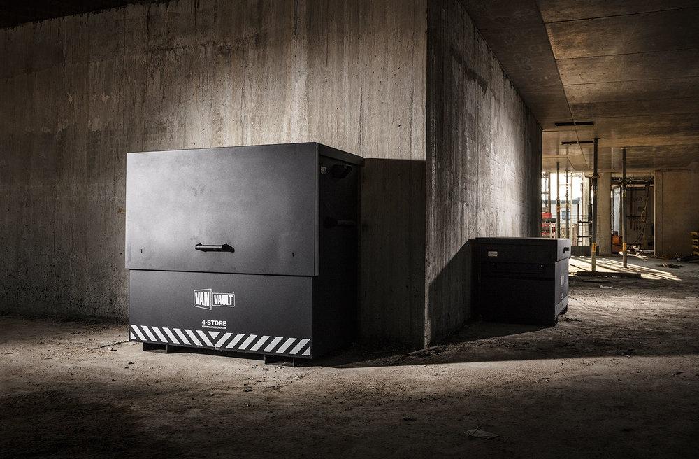 Van-Vault-02.jpg