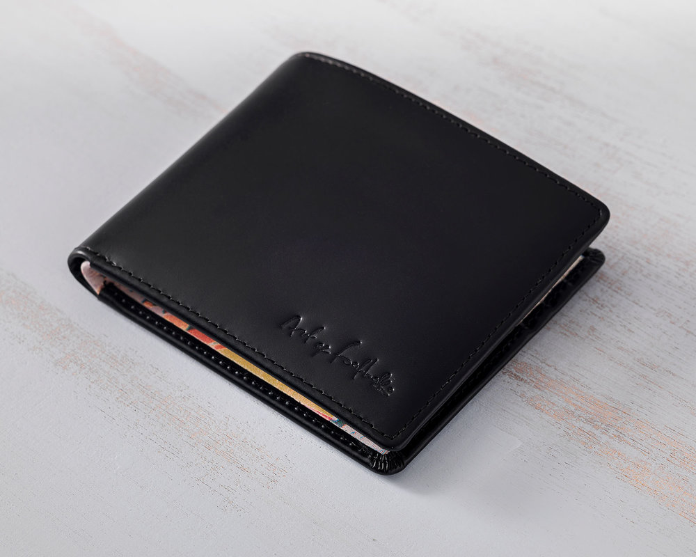 AOF-Wallet-02.jpg
