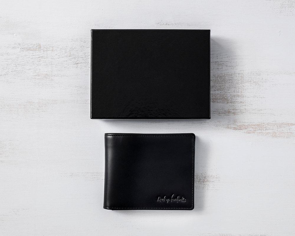AOF-Wallet-01.jpg