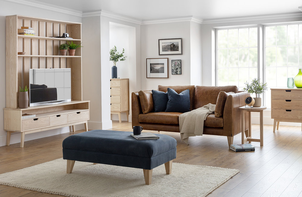 Indigo-Nordic-Lounge.jpg