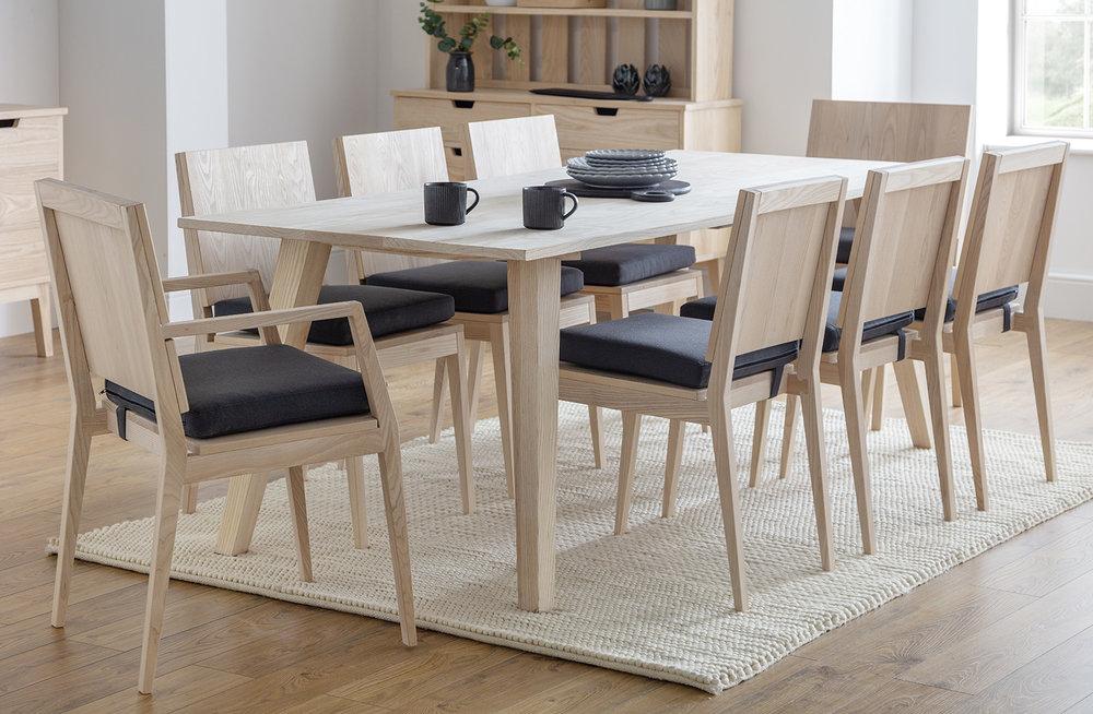 Indigo-Nordic-Set-Dinning-Cameo.jpg