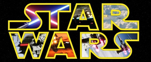May 4th is officially Star Wars Day and to celebrate, Laura DP and Jordan will be doing Star Wars tattoos all day. If you are a huge Star Wars fan call the studio on 01353 666775 to check availability as spaces go quickly. If they have time for a walk-in appointments they will but walk-ins are not guaranteed.  Go and follow us on our social media pages and keep an eye out for their flash sheets.