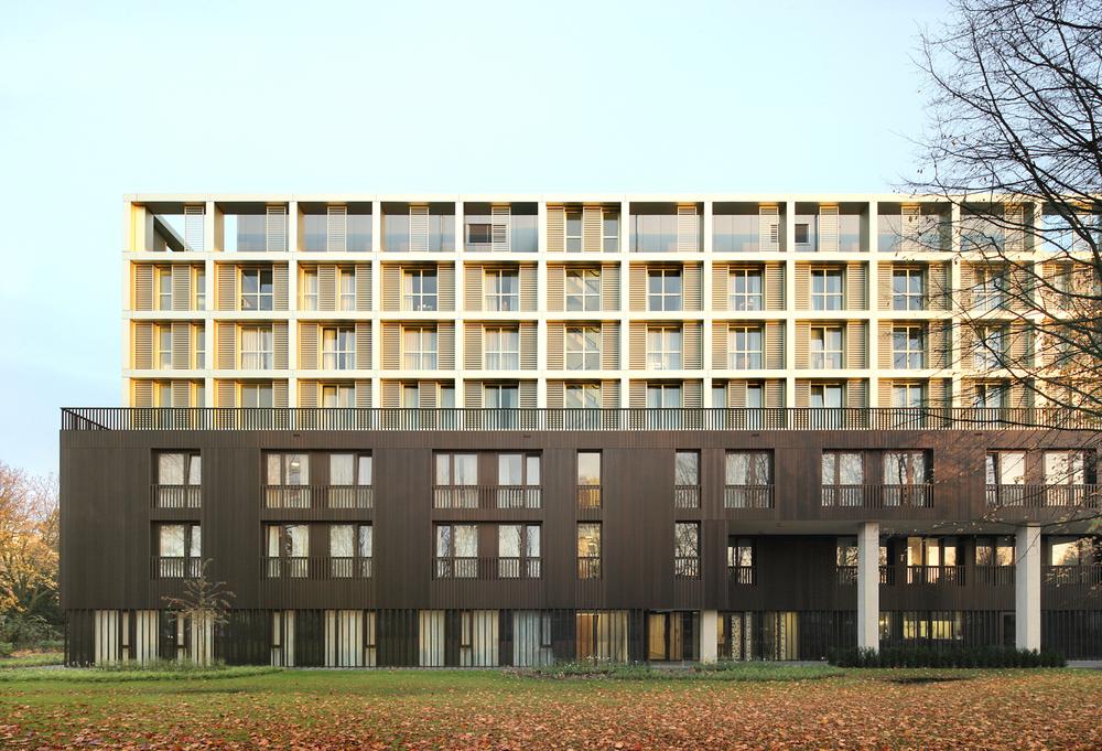 Landrijt Eindhoven