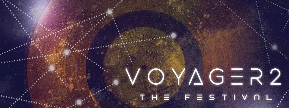 Voyager 2 FB Event Banner.jpg