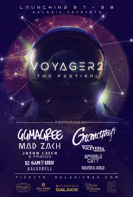 Voyager 2 Poster.jpg