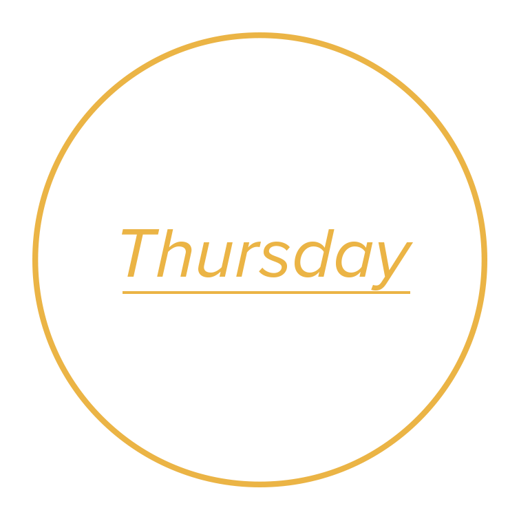 Thursday-icon.png