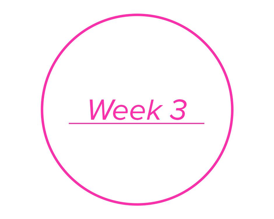 Week3 copy.jpg