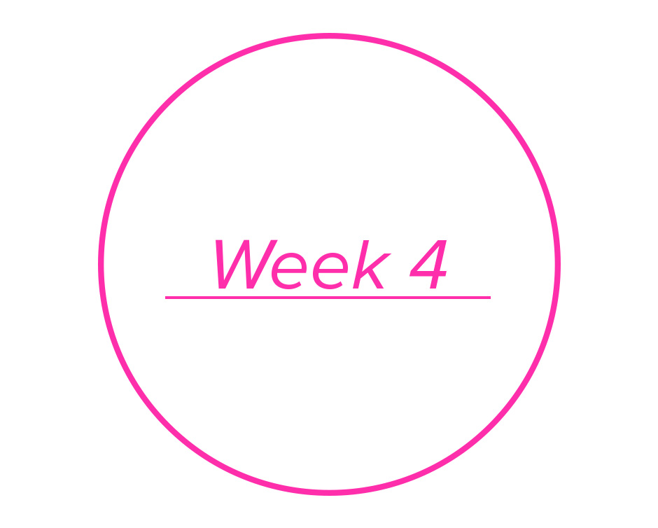 Week4.jpg