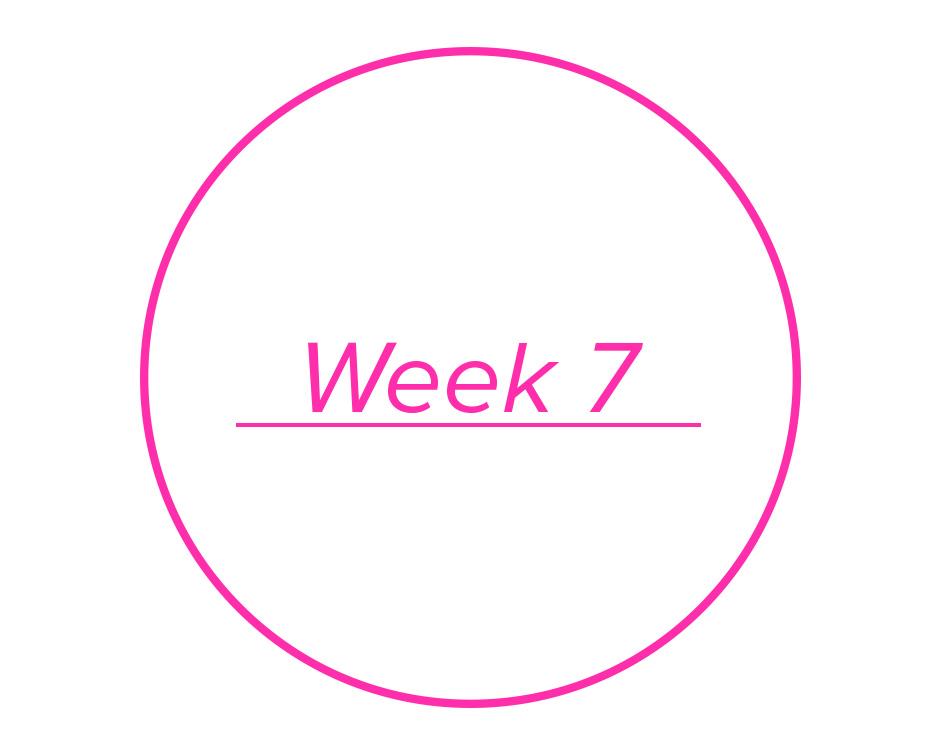 Week7.jpg