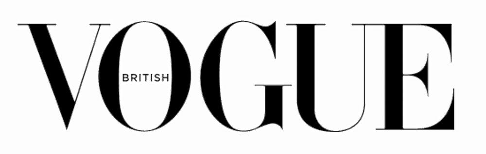 VogueB.jpg
