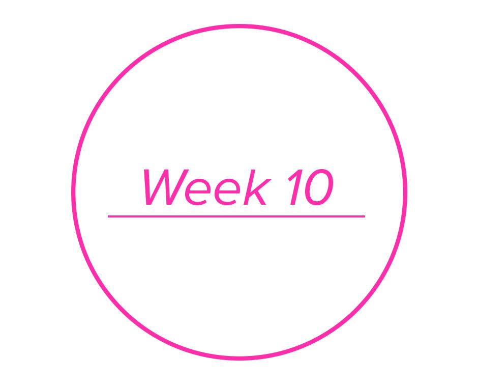 Week10.jpg