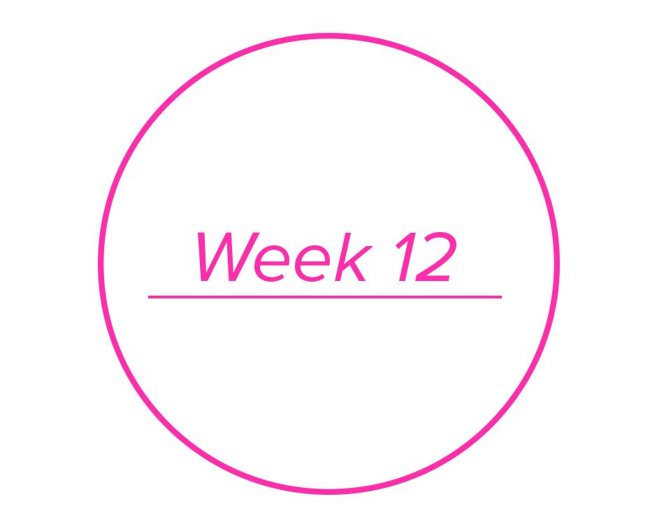 Week12.jpg