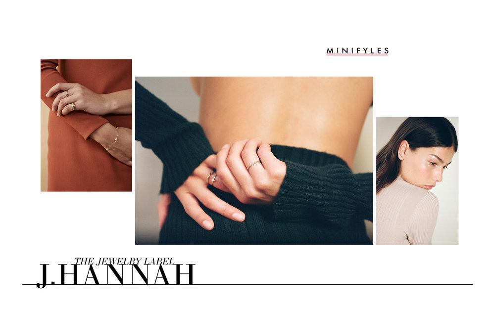 J.Hannah.jpg