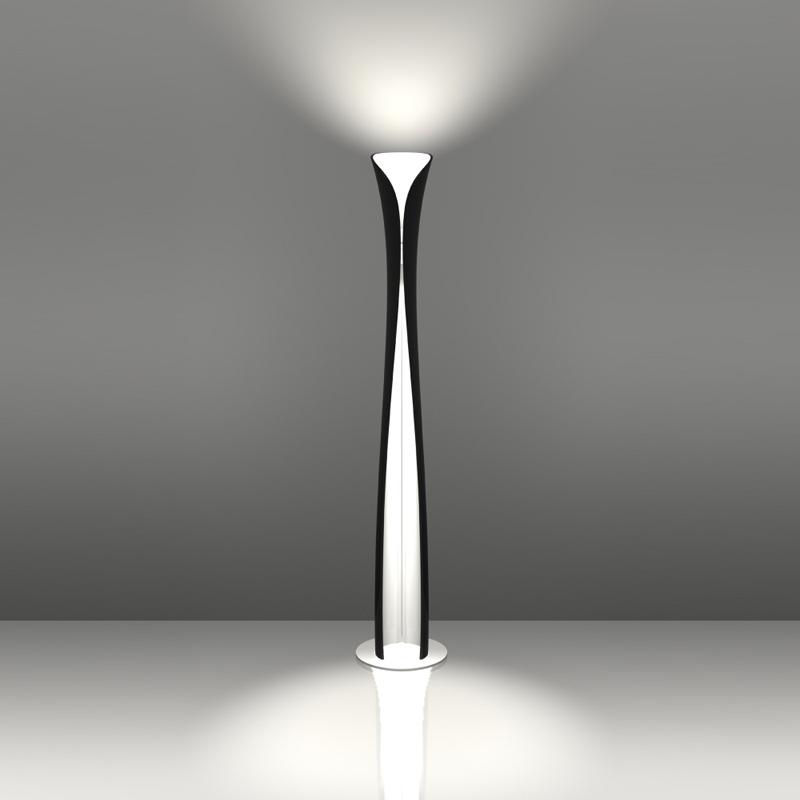 Cadmo Lamp