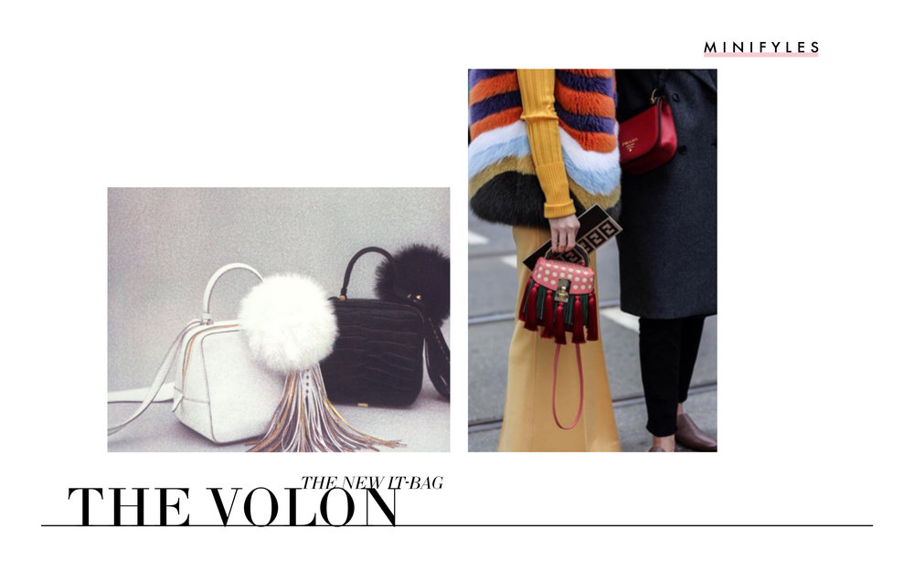 The Volon