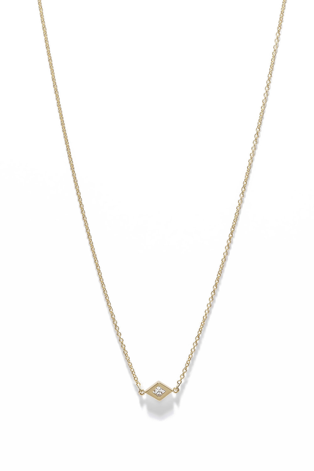 SPARK DIAMONDND NECKLACE YG.jpg
