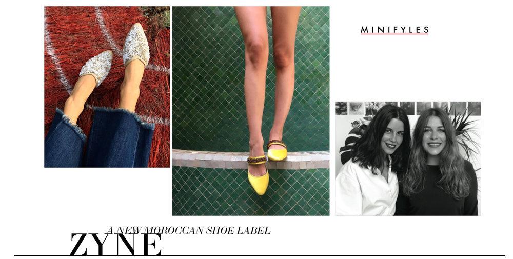 Profyles-Zyne-Moroccan-Shoe-Label