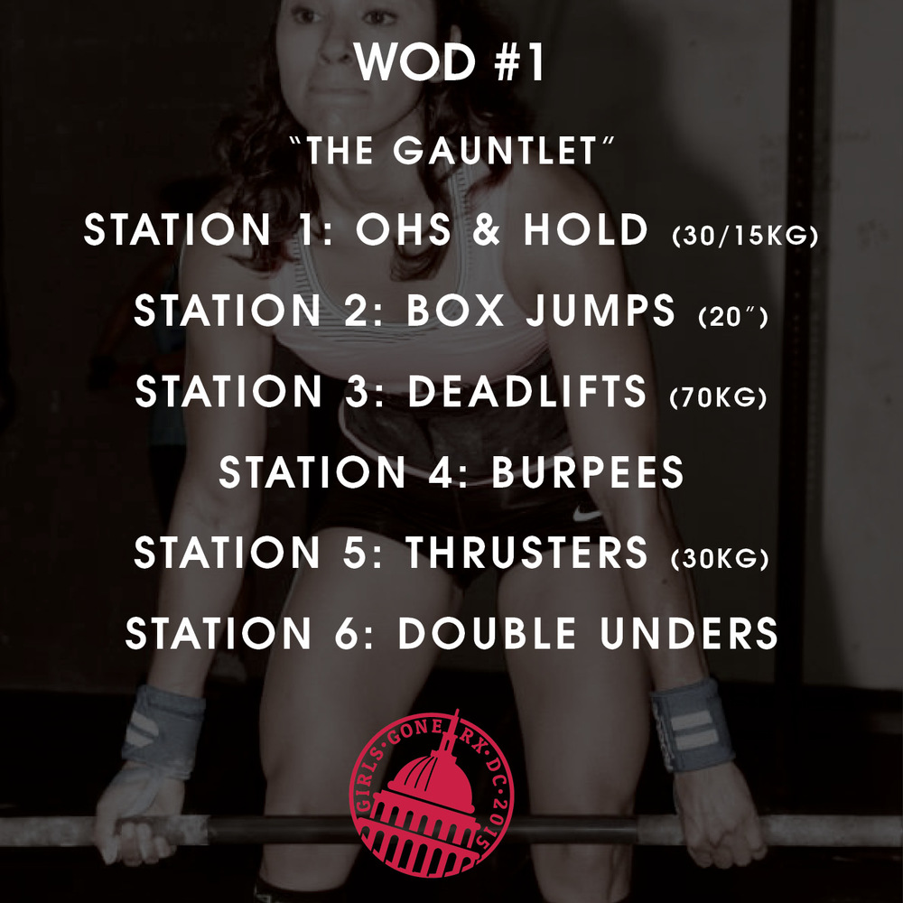 2015_ggrx_dc_workouts.jpg