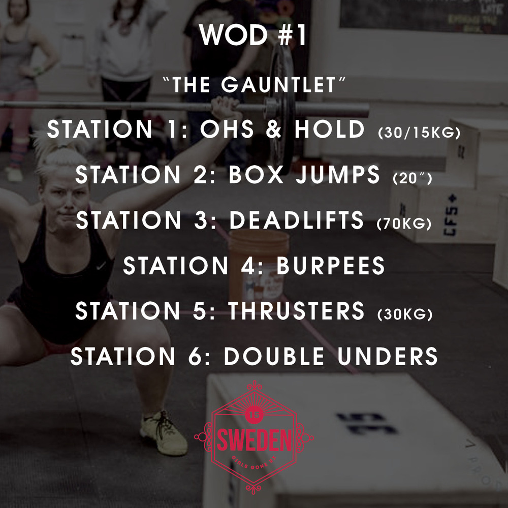 2015_ggrx_sweden_workouts.jpg