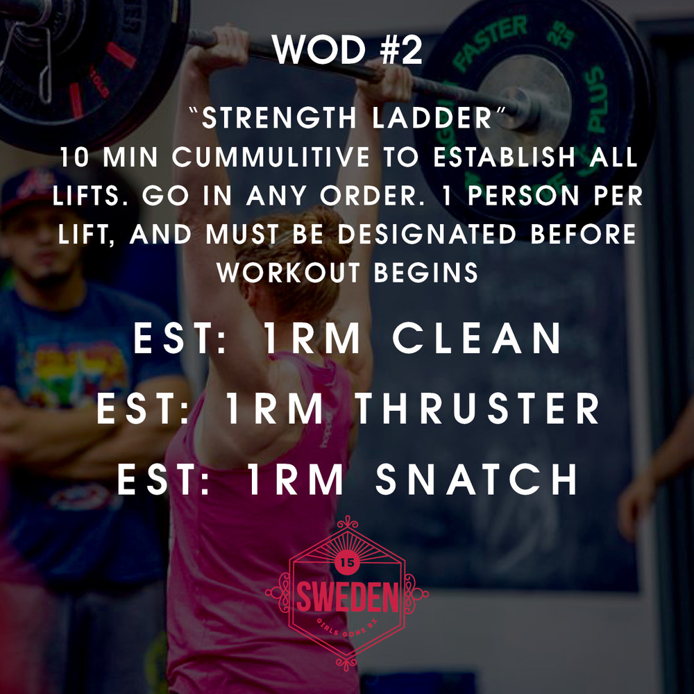 2015_ggrx_sweden_workouts2.jpg