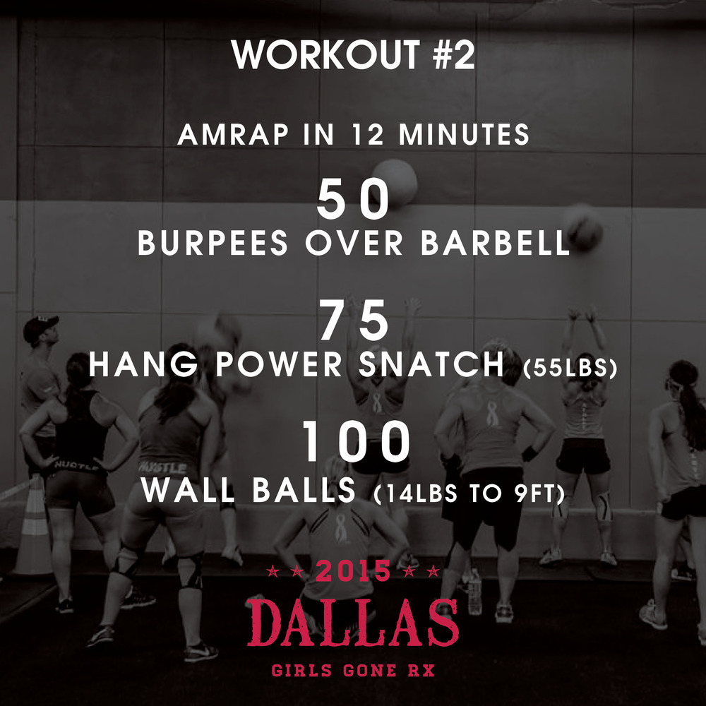 150803_Dallas_WOD2.jpg