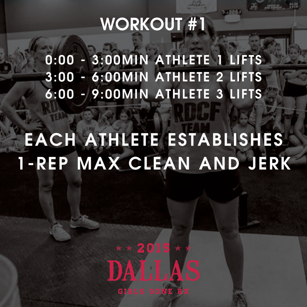 150803_Dallas_WOD.jpg