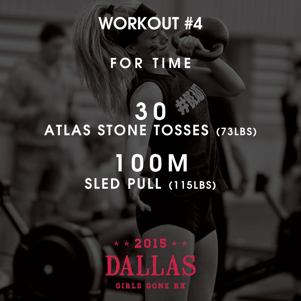 150811_Dallas_WOD4.jpg