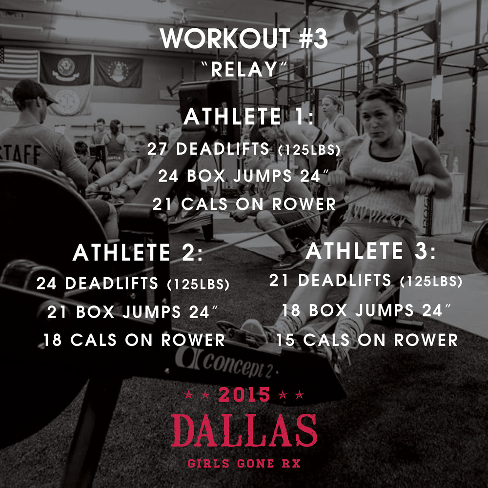 150803_Dallas_WOD3.jpg