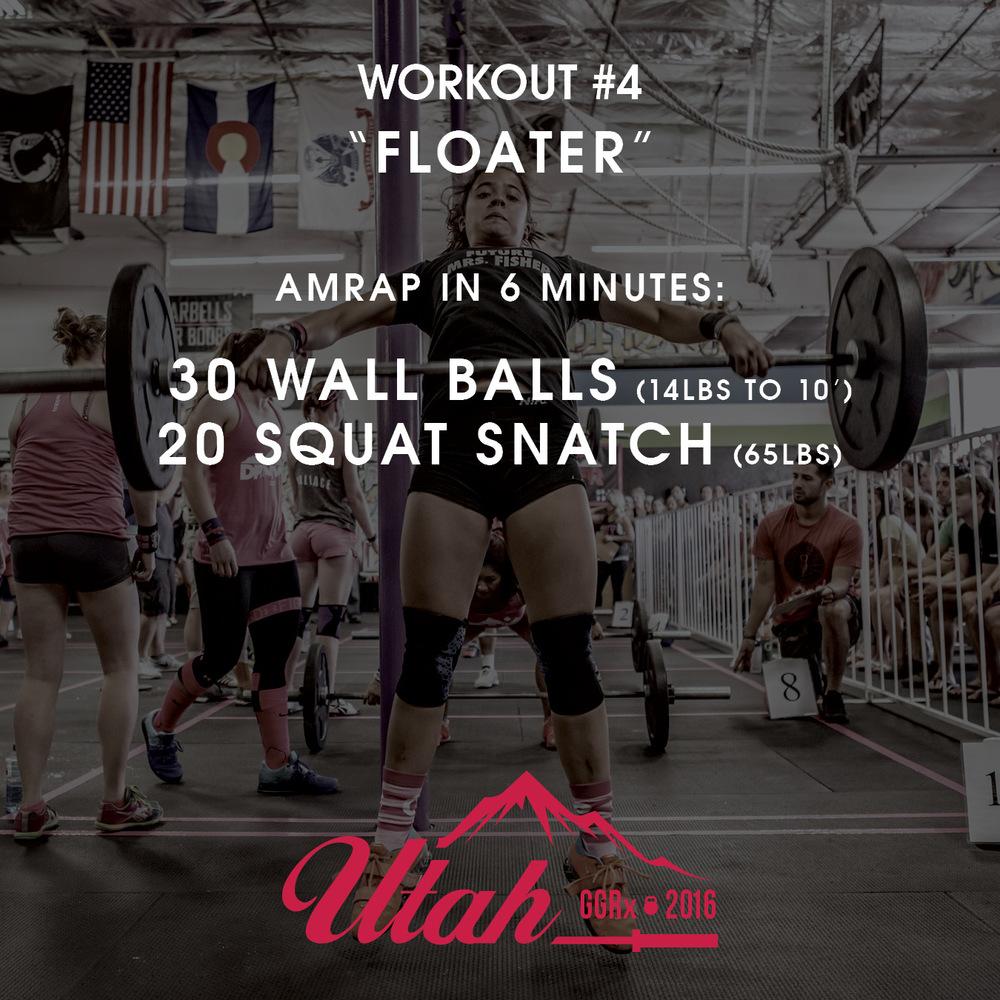 GGRx_Utah_WODS4.jpg