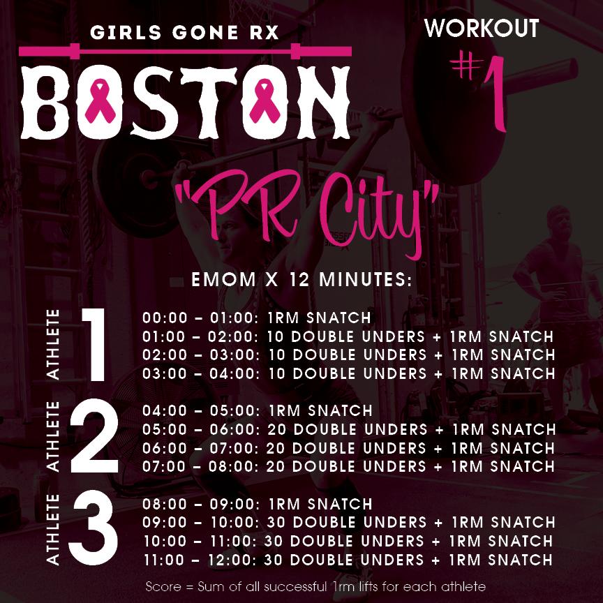 GGRx_Boston_WODS.jpg