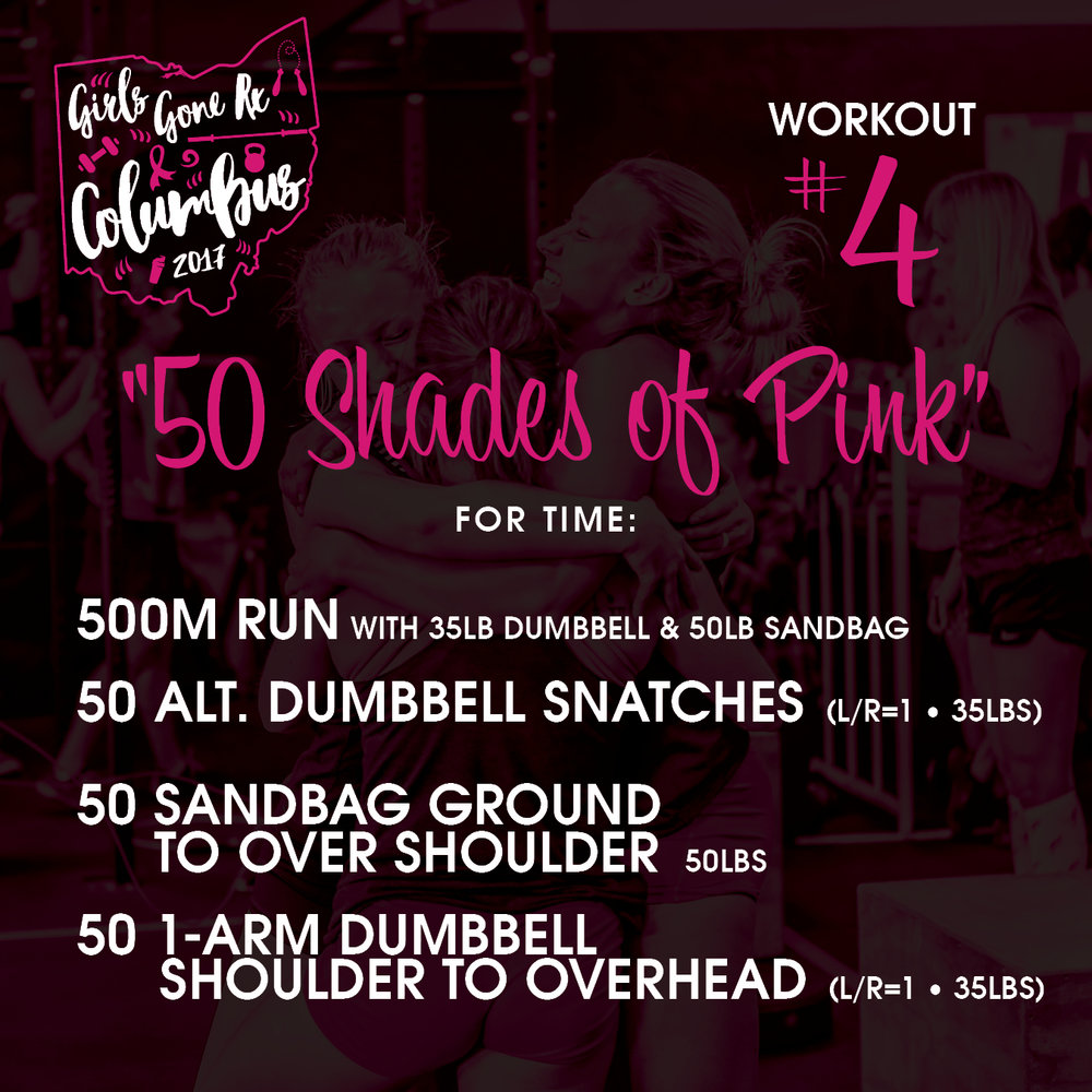 GGRx_Workouts_Columbus4.jpg