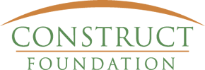 Construct Foundation