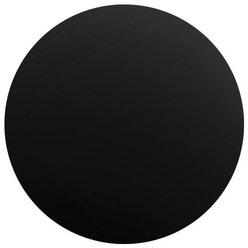 MatteBLK.jpg