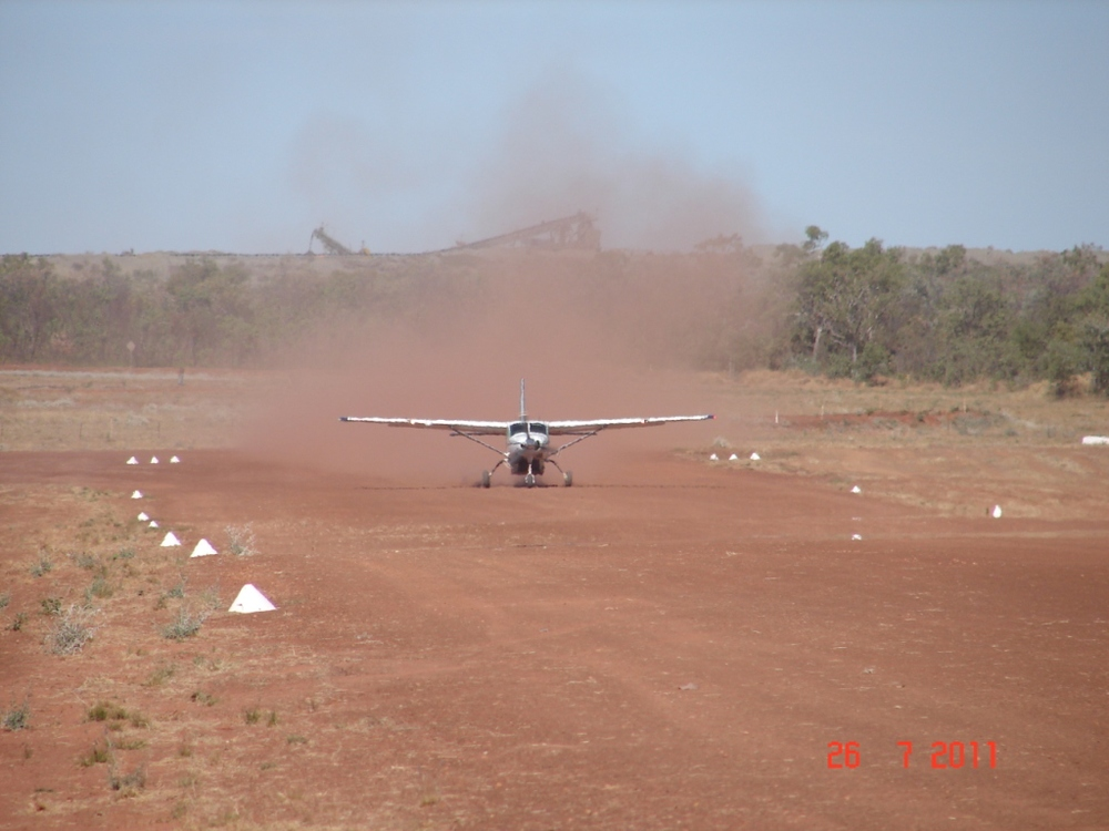 CRN at takeoff.jpg