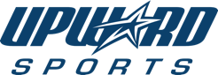 upward-sports-blue-on-white-1024x352.png