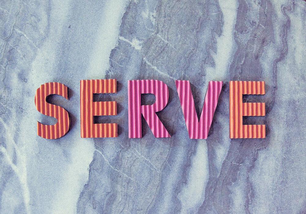 41458_Serve_Marble.jpg
