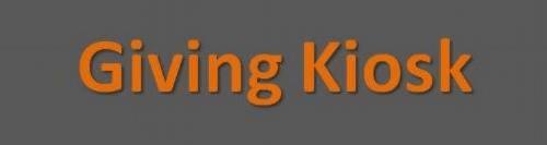 Giving Kiosk.jpg