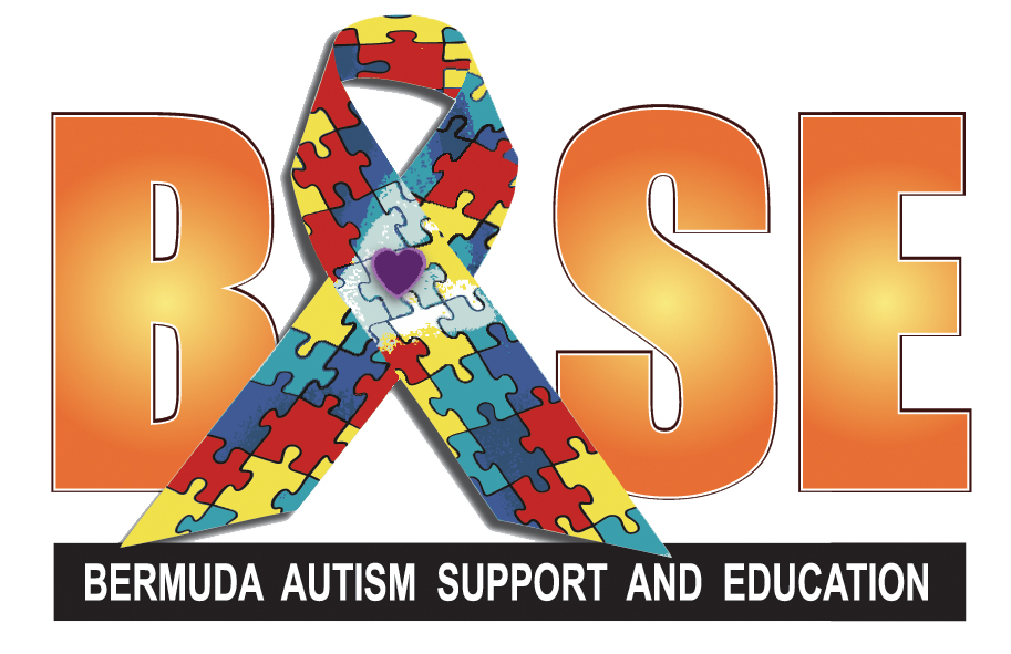 Bermuda Autism Support & Education