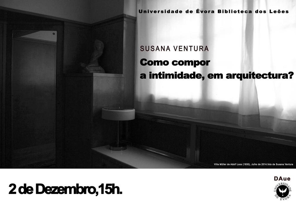 Conferência_Évora.jpg