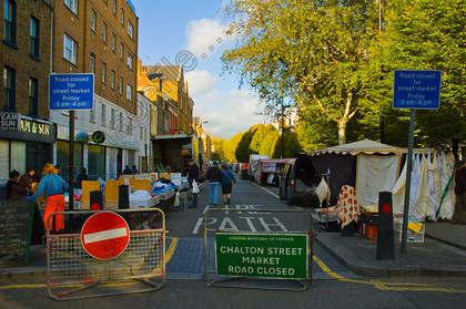 3539801450_4_chalton-street-market-london.jpg