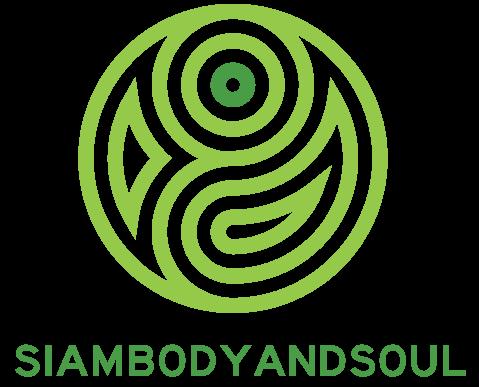 Siam Body & Soul