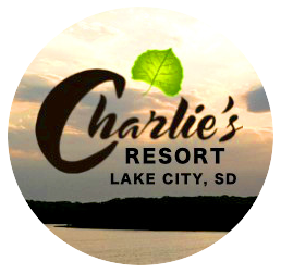 Charlie's Resort