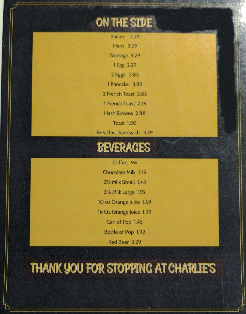 charlies menu 2.jpg