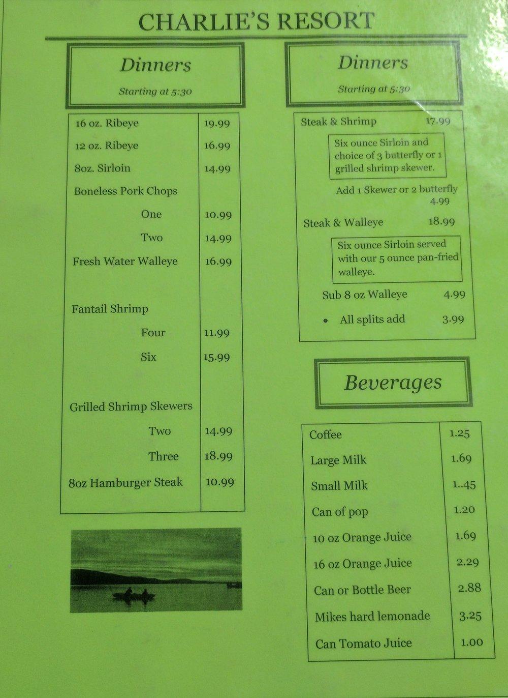 charlies menu 3.jpg