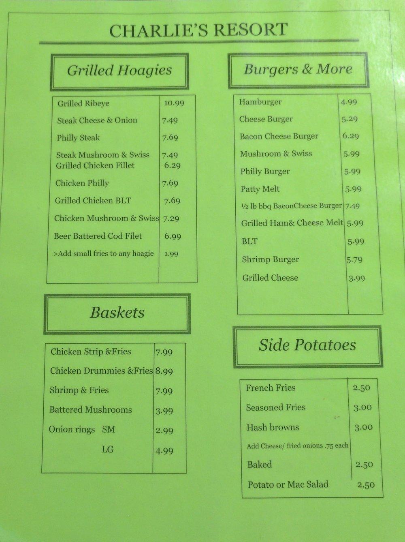 charlies menu 4.jpg