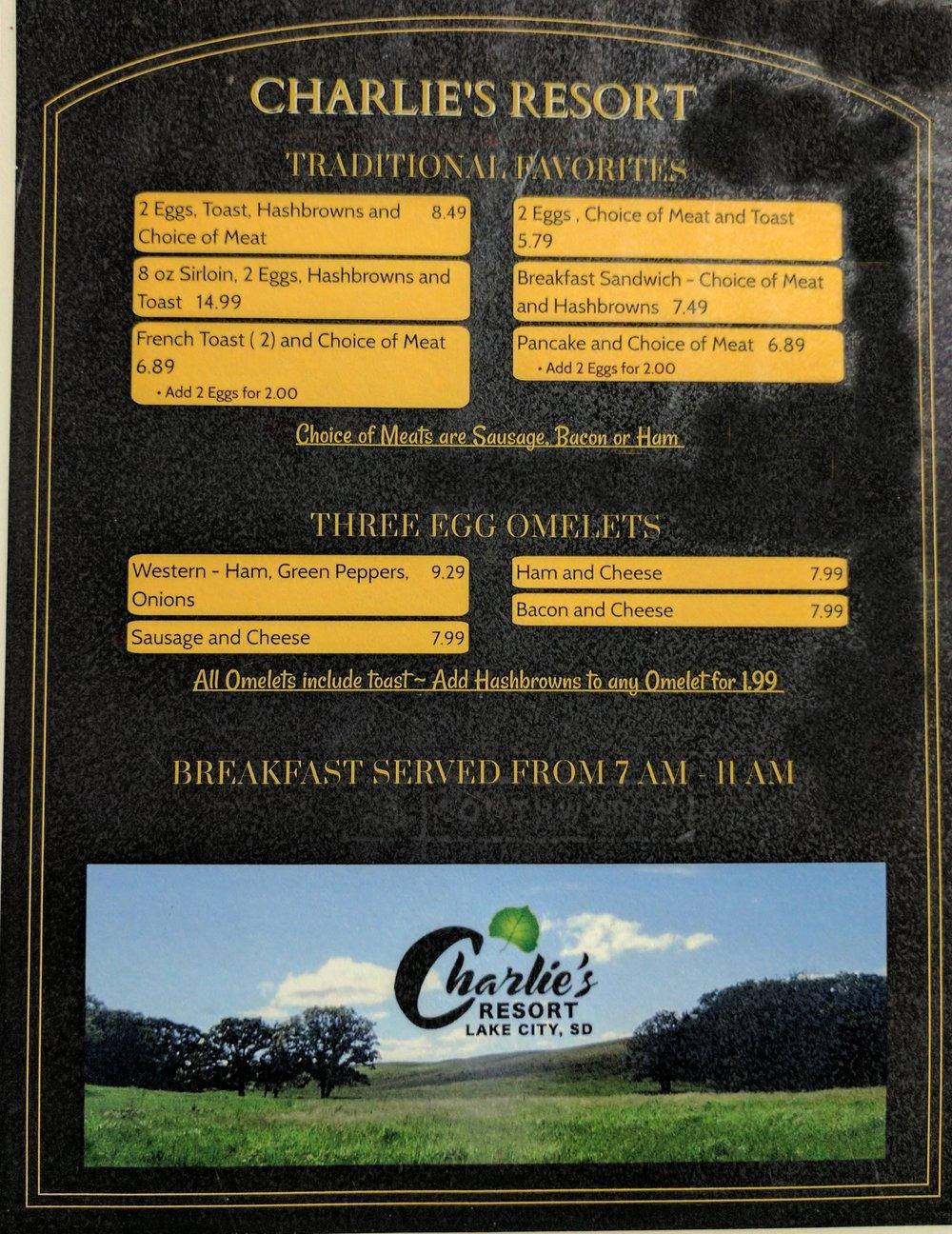 charlies resort menu 1.jpg