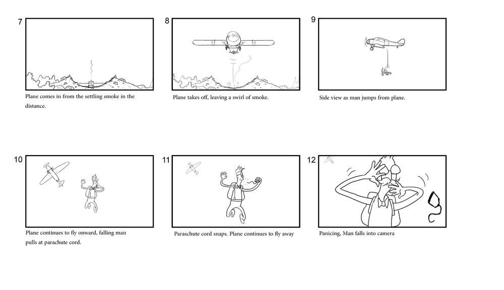 CIOT storyboard 2.jpg