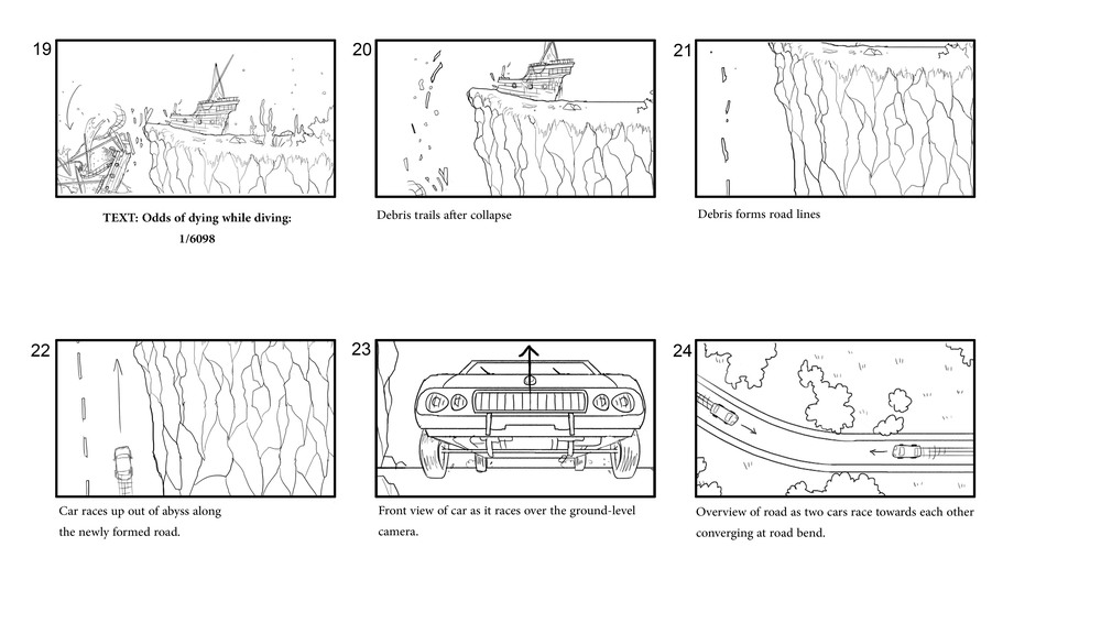 CIOT storyboard 4.jpg